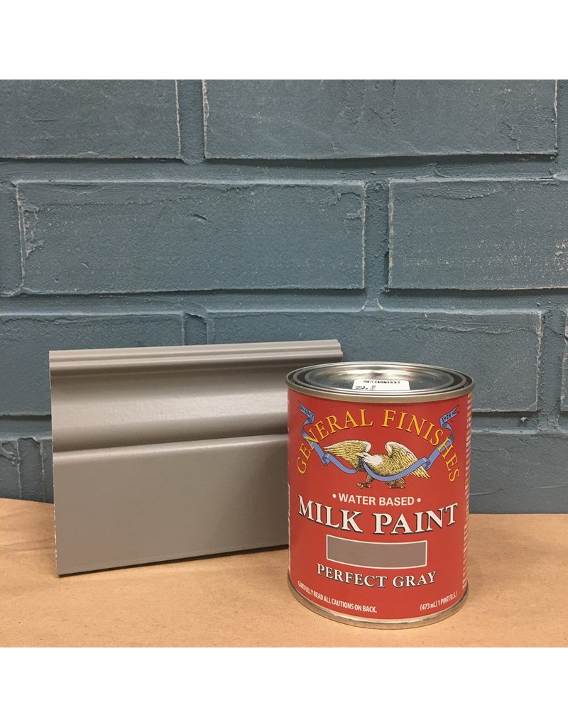 General Finishes PT MP Perfect Gray