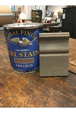 General Finishes QT GS Ash Gray