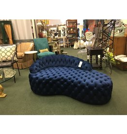 Beaumont Lounge Sofa