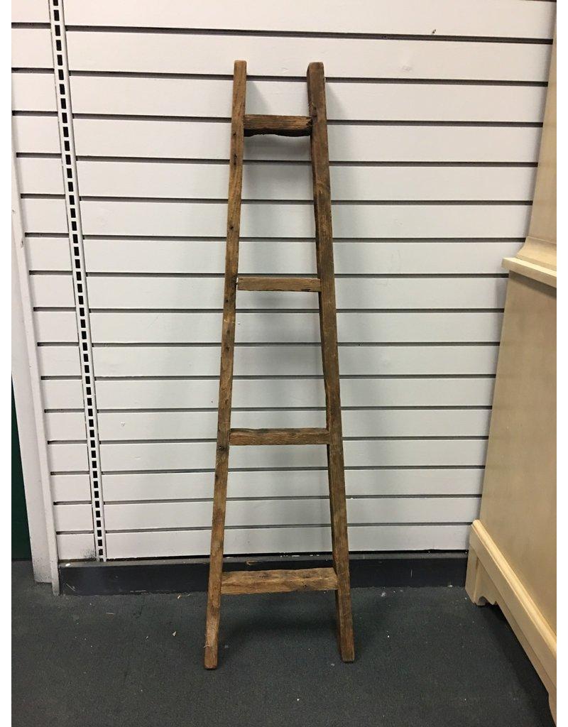 Rafter Ladder, 4'