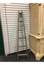 Rafter Ladder, 6'