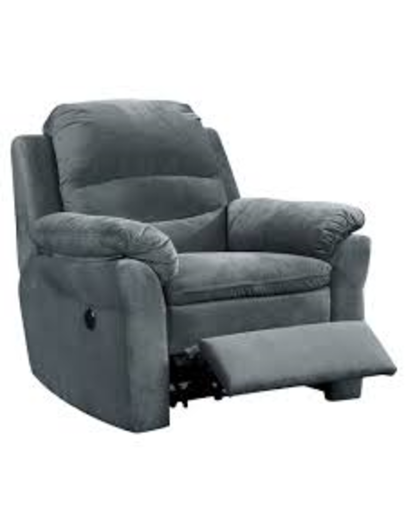 Winston Porter Leroux Power Recliner