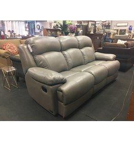 Red Barrel Studio® Volkman Reclining Sofa