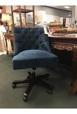 Birch Lane Heritage Soho Office Chair