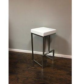 "Wade Logan Henrique 29.5"" Bar Stool"