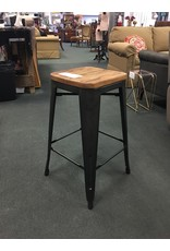 Trent Austin Design® Ellery Bar & Counter Stool