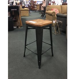 Trent Austin Design® Ellery Bar & Counter Stool