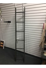Black Ladder, 72""