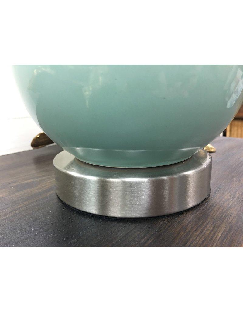 "Highland Dunes Soren 22"" Table Lamp"