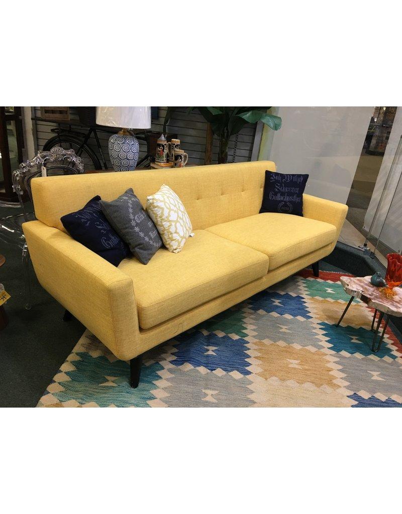 George Oliver Cleveland Sofa