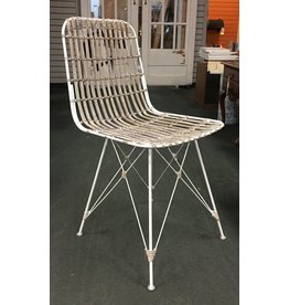 Mistana Marleigh Dining Chair