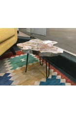 Brayden Studio Hoekstra End Table
