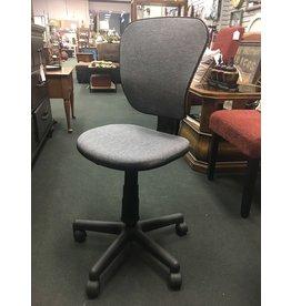Symple Stuff Kutz Task Chair