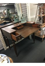 Slant Top Writing Desk