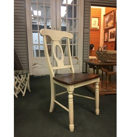 August Grove Perna Dining Chair