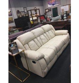 Hokku Designs Beattie Reclining Sofa