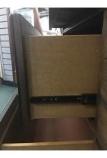 Dajono 6 Drawer Dresser
