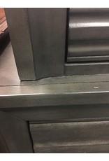 Loiret 8 Drawer Dresser
