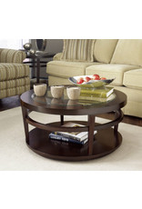 Darby Home Co Troyer Coffee Table