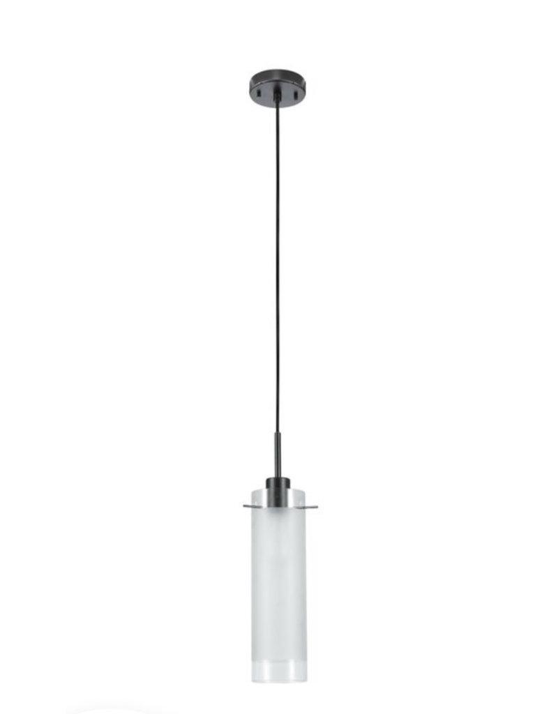 Wade Logan Oldbury 1-Light Single Cylinder Pendant
