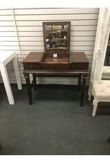 Vanity Desk w Mirror