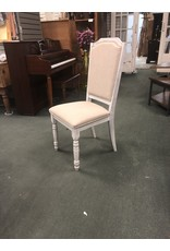 Ophelia & Co. Set of 4 Elsa Upholstered Dining Chairs