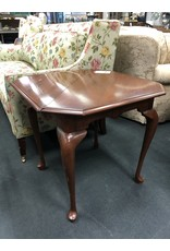Drop Leaf Accent Table by Henkel-Harris