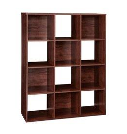Cubicals Cube Unit Bookcase