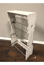 Ella Elaine Plate Rack