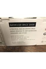Popular Bath Scroll Space Saver