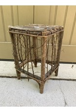 Hickory Twig Small Stand