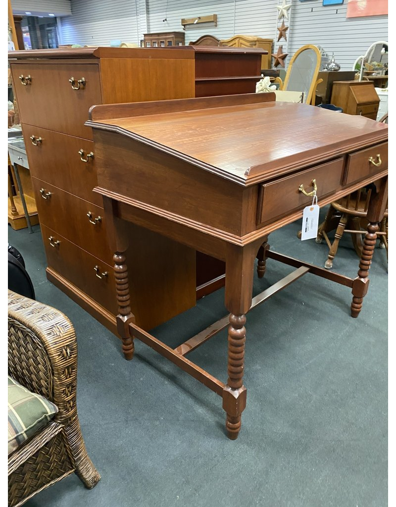 Tall Drafting or Host Table
