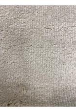 Brittney Ivory Area Rug