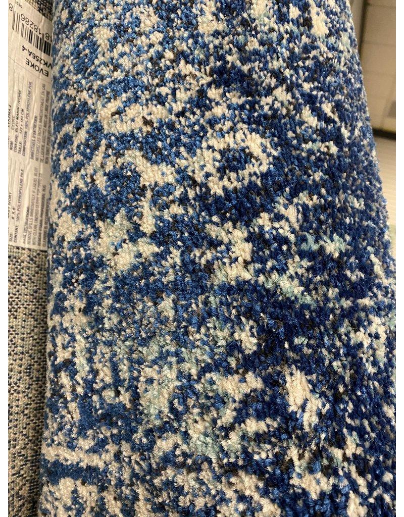 Evoke Quinn Vintage Boho Distressed Rug