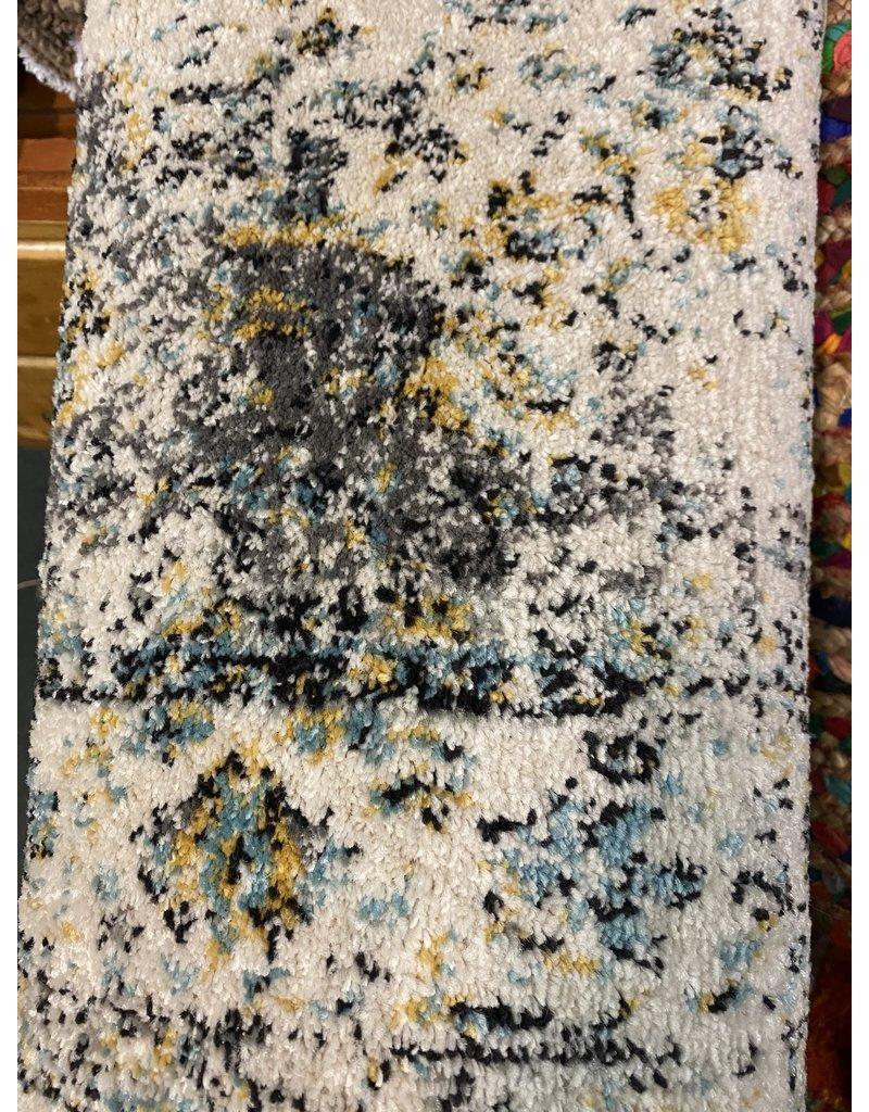 Safavieh Evoke Annabel Vintage Shabby Chic Oriental Rug