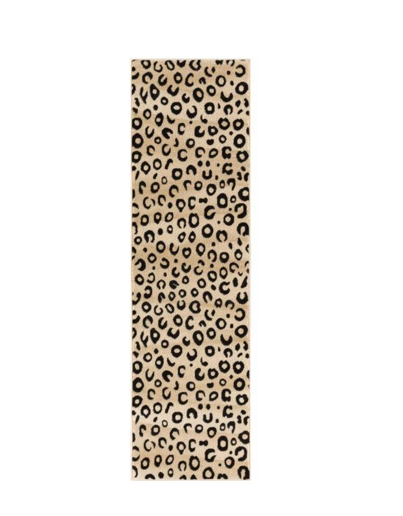 Moors Animal Print Rug