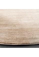 Harloe Light Brown Area Rug