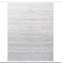 Connie Power Loom Gray Rug