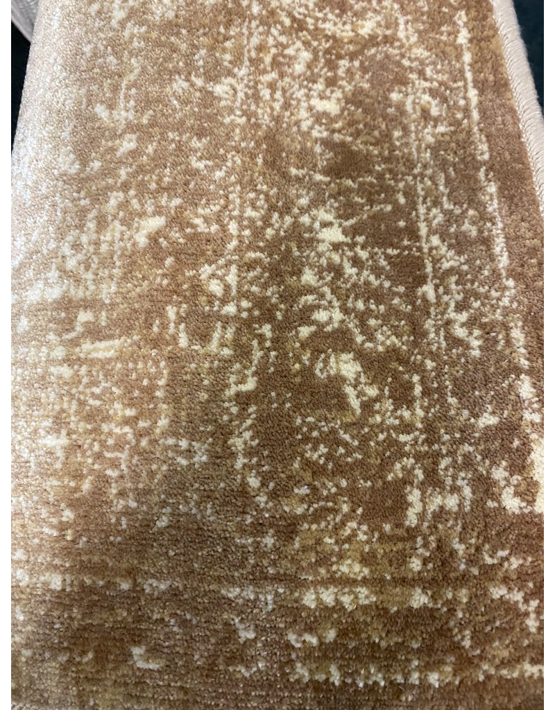 Todd Taupe Area Rug