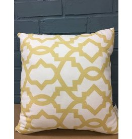 Premiere Home Sheffield Throw Pillow
