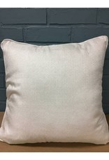 Tailynn Bling Shimmering Throw Pillow  16x16