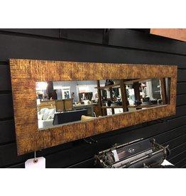 Rayne Mirrors Molly Dawn Rayne Safari Bronze Mirror