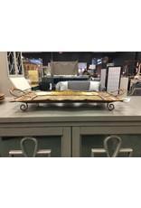 UMA Enterprises Rectangular Decorative Tray