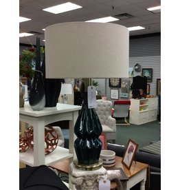 "Brayden Studio Toliver 31.5"" Table Lamp"