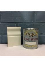General Finishes PT CP Bone White