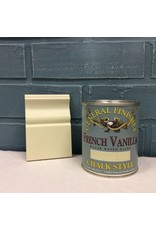 General Finishes PT CP French Vanilla