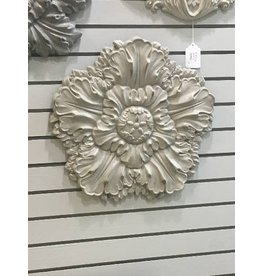 One Allium Way® Hinesville Wall Decor