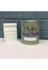 General Finishes QT CP Chalk White
