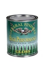 General Finishes PT HI Gloss