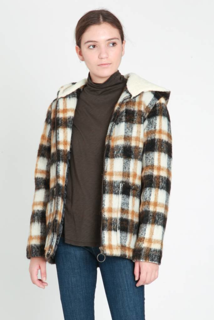 Polder Polder Talia Jacket